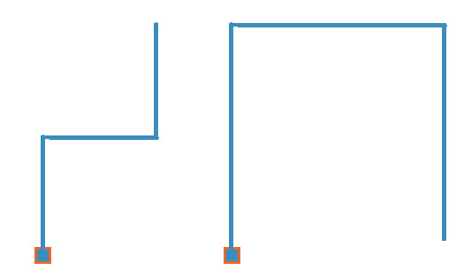 схема IGP-1-2